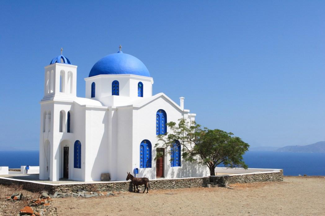 Ελλάδα Δεκαπενταύγουστος