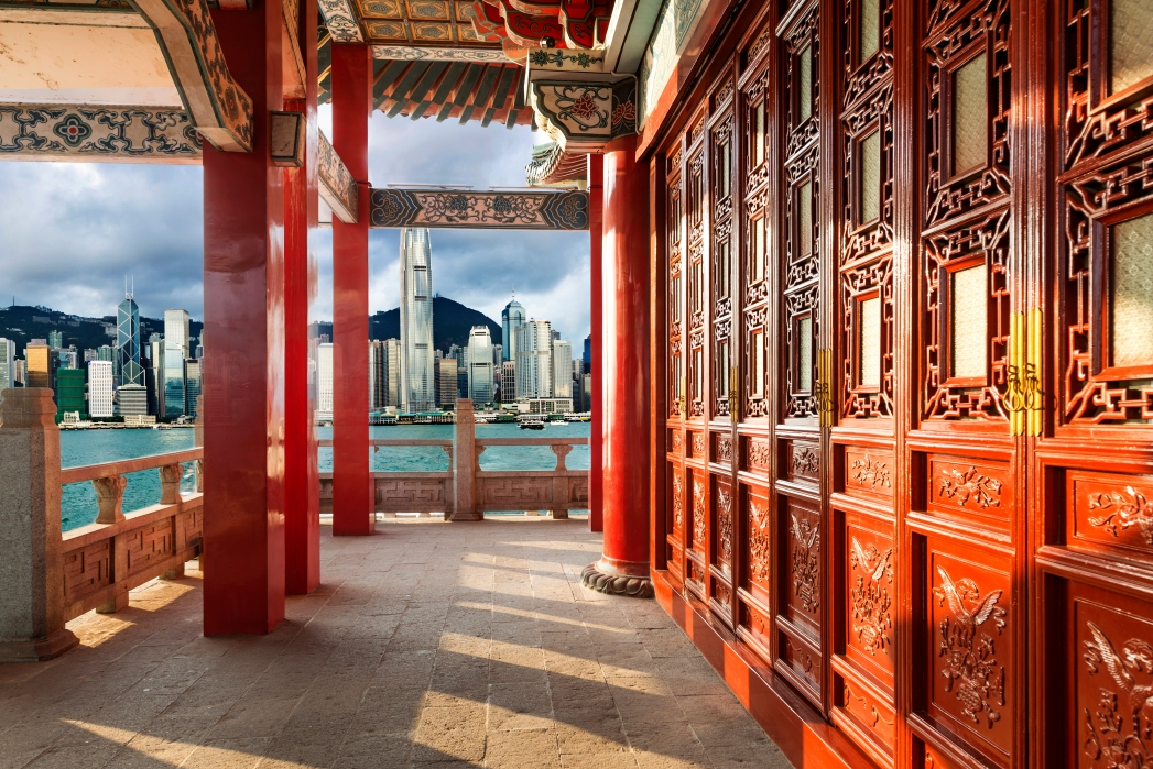 Ναός του Πεκίνου