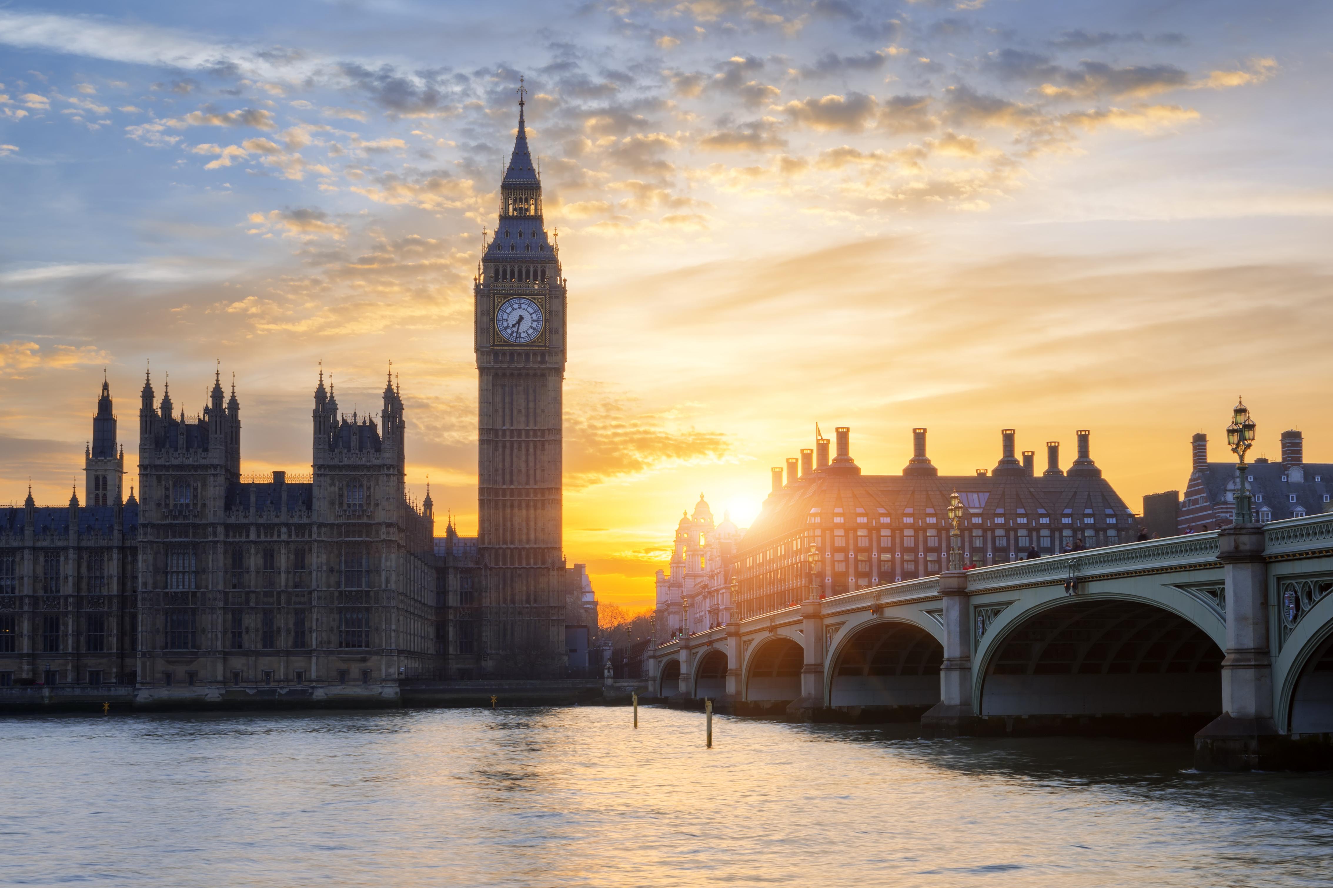 Διαδίκτυο ραντεβού στο ανατολικό Λονδίνο