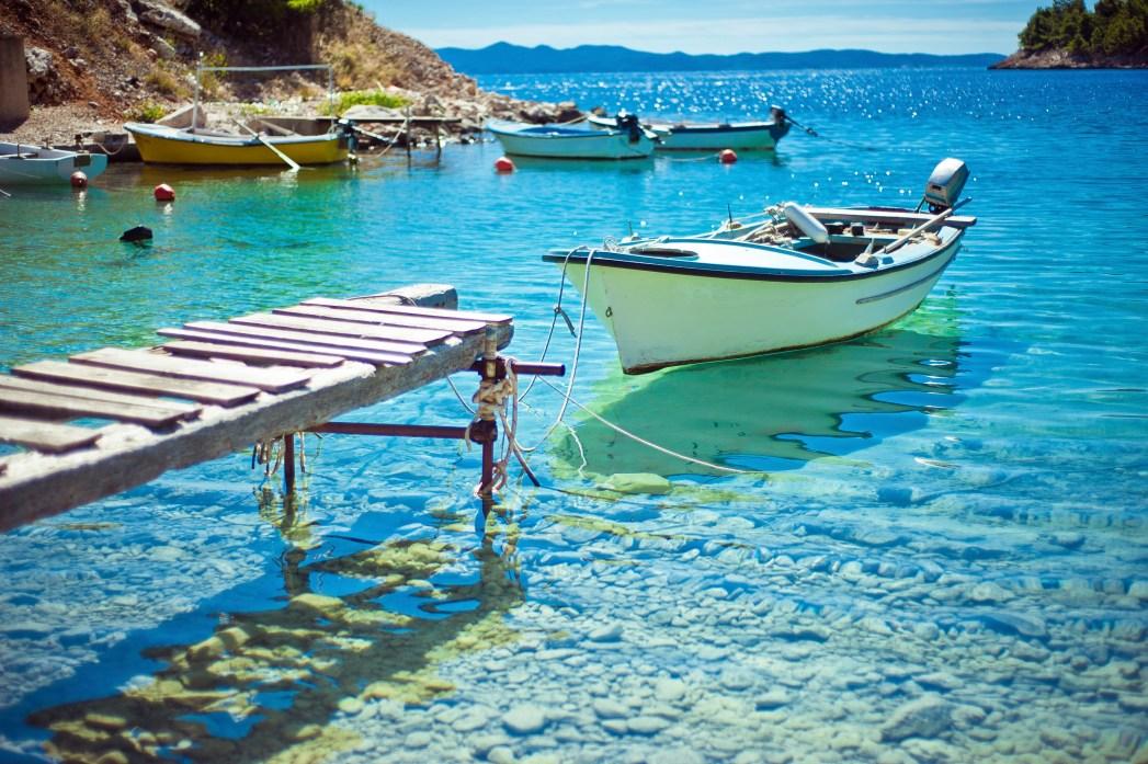 Ζήστε το κυπριακό καλοκαίρι στον Πρωταρά και στο Παραλίμνι!